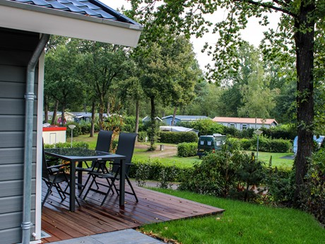 Wildhoeve WH104 11