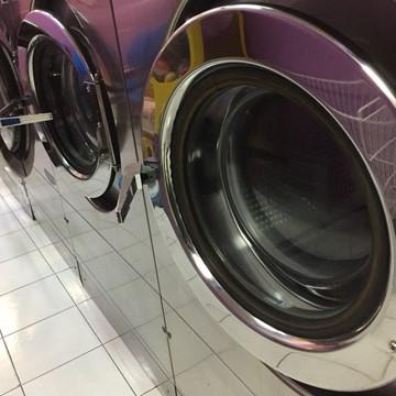 Sepkey voor wassen