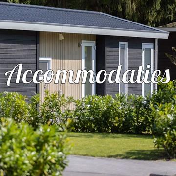 Park Accommodaties