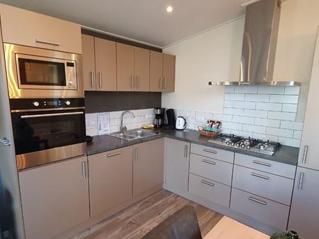 Keuken R 194A