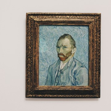 Van Gogh Brabant