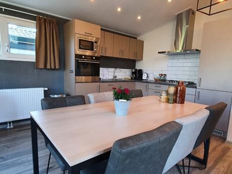 Keuken R 194A (3)