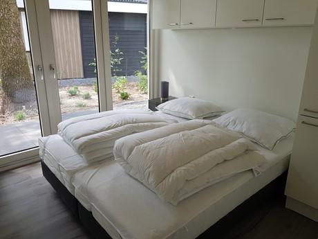 Gr. slaapkamer 2 174
